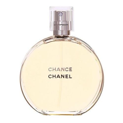 Chanel Chance Woman 50ml EdT - Super upust