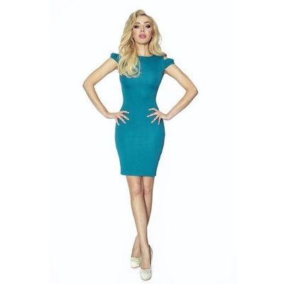Suknie i sukienki Bergamo Moda dla Ciebie