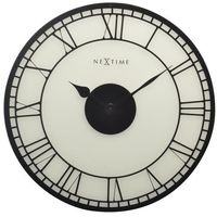 Nextime 8146 big ben zegar ścienny