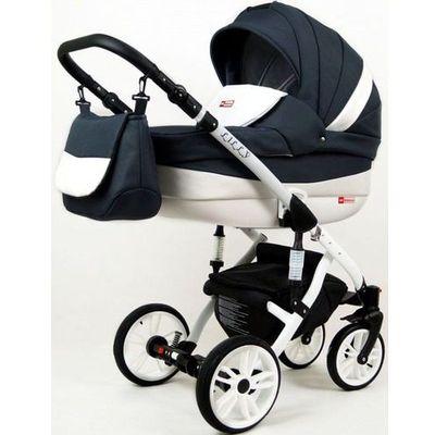 Wózki wielofunkcyjne Sun Baby
