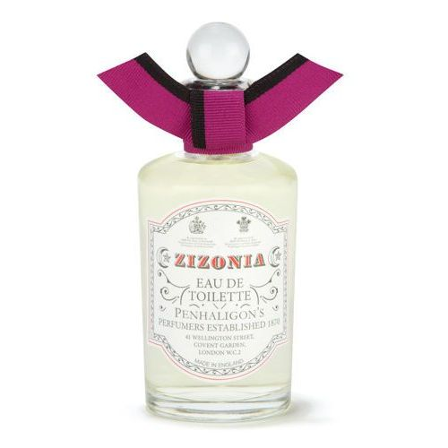 Penhaligon's Anthology Zizonia Woman 100ml EdT