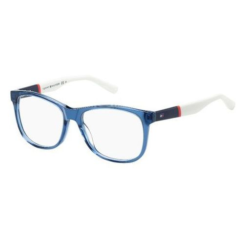 Okulary korekcyjne th 1406 fmw Tommy hilfiger