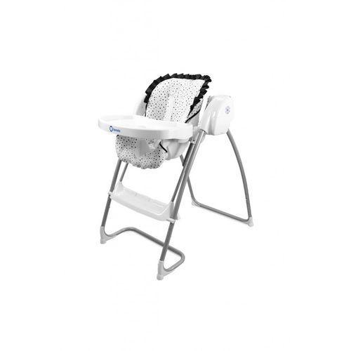 Lionelo krzesełko-bujaczek milan