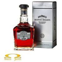 Whiskey jack daniel's silver select 0,7l marki Jack daniel distillery