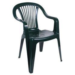 Krzesła ogrodowe  OŁER GARDEN Leroy Merlin