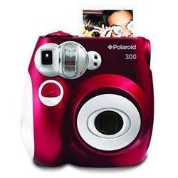 Aparaty analogowe  Polaroid ELECTRO.pl