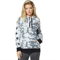 bluza FOX - Endless Summr Po Fleece Petrol (052)