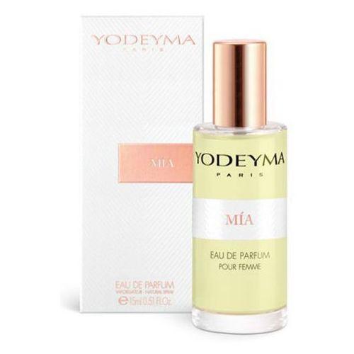 Yodeyma MIA - Bombowy rabat