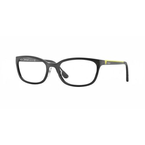 Okulary korekcyjne vo2903d asian fit 2244s Vogue eyewear