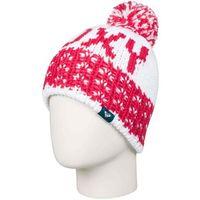 czapka zimowa ROXY - Fjord Girl Beanie (MLR0)