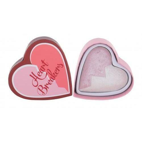 I Heart Revolution Heartbreakers rozświetlacz 10 g dla kobiet Unique - Bombowa oferta