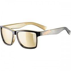 Okulary sportowe  UVEX Modosport.pl zawsze w dobrym stylu
