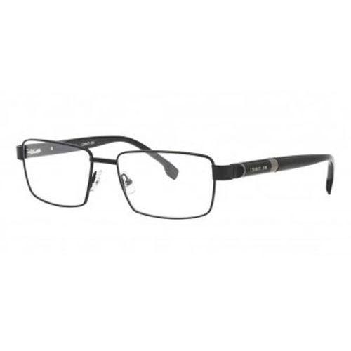 Okulary korekcyjne ce6076 c00 Cerruti