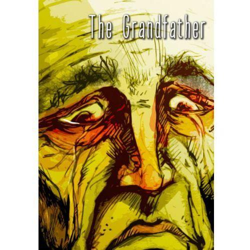 The Grandfather (PC)