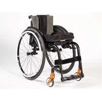 Reha fund Wózek inwalidzki aktywny quickie xenon