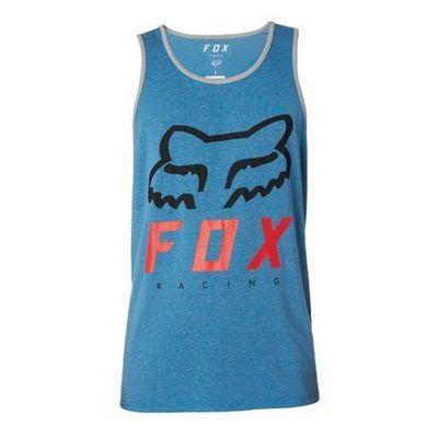 Podkoszulki męskie FOX Snowbitch