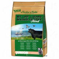 Markus mühle Markus-mühle black angus junior - 15 kg (4032314030530)