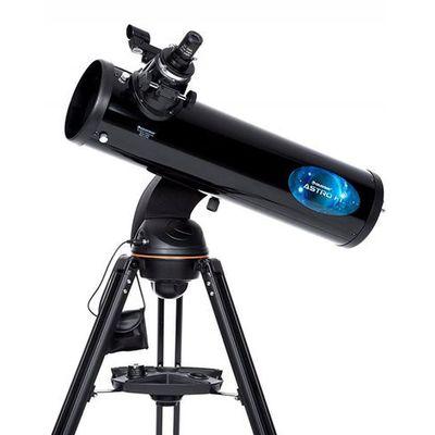 Teleskopy CELESTRON ELECTRO.pl