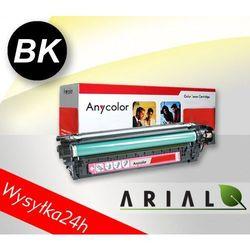 Tonery i bębny  Anycolor Arial tonery, baterie do laptopów