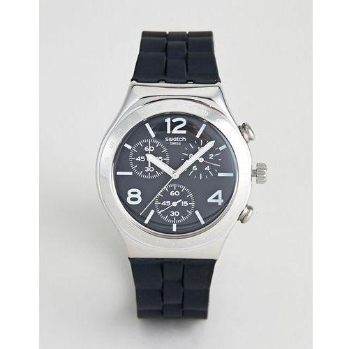 Swatch YCS116