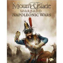 Mount & Blade Warband Napoleonic Wars (PC)