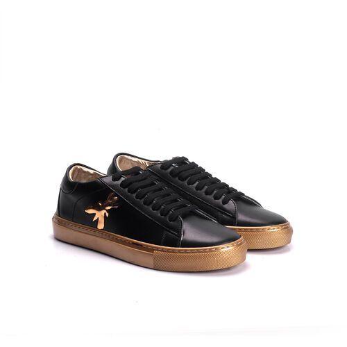 Patrizia Pepe Sneakersy, sneakersy