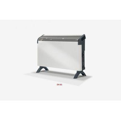 Grzejniki Dimplex - najlepsze ceny Mk Salon Techniki Grzewczej i Klimatyzacji