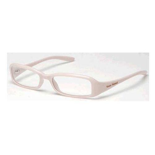 Okulary korekcyjne vw 058 02 Vivienne westwood