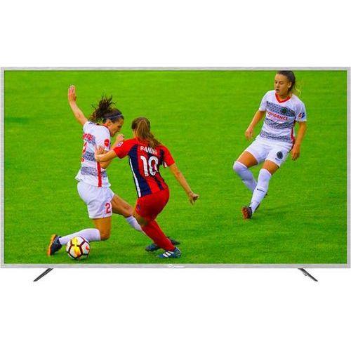 TV LED Skymaster 78SUA2500