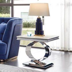 Stoliki i ławy  BellaCasa BellaCasa