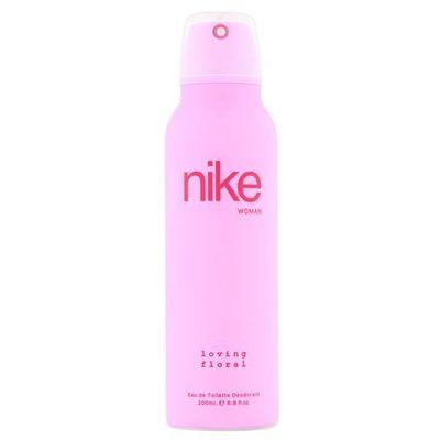 Pozostałe zapachy dla kobiet Nike Drogerie Natura