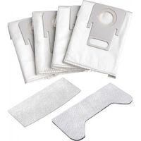 Worki + filtry Hygiene Filter Set 99 Thomas AQUA+ 787246