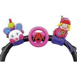 Zabawki do wózka  K´s Kids Mall.pl