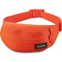 nerka DAKINE - Classic Hip Pack Sunflare (SUNFLARE) rozmiar: OS