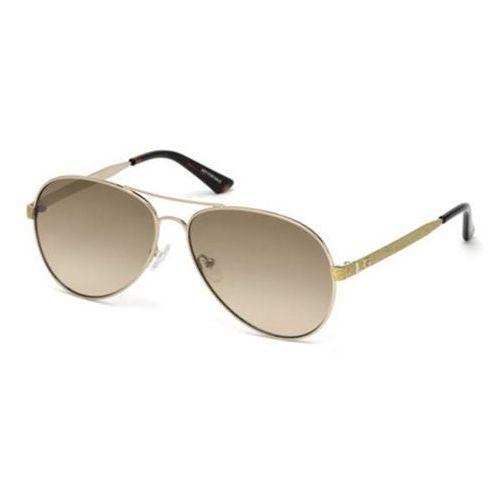 Okulary przeciwsłoneczne (str. 116 z 350) opinie +