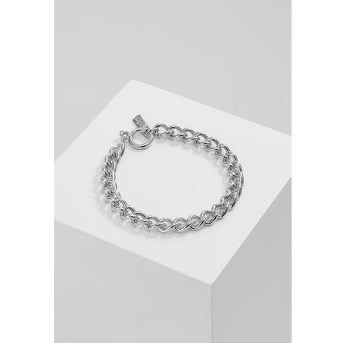 3722b812b8bb9 ▷ Kenzo Bransoletka silver - opinie i ceny - Howlit Sklep
