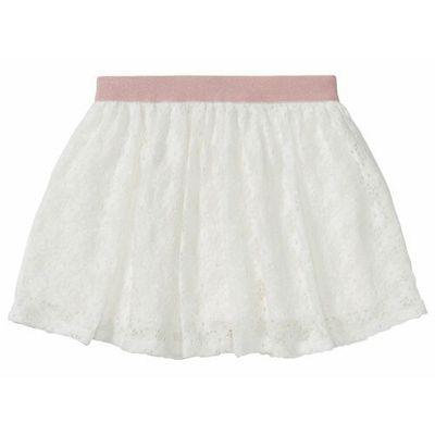 Spódniczki LUPILU® Lidl