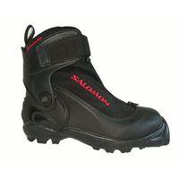 SALOMON X-ADV 7 - buty biegowe R. 36 (part)