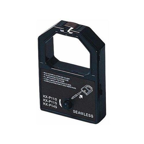 Panasonic taśma Black KX-P115i, KXP115i (zamiennik), KX-P115
