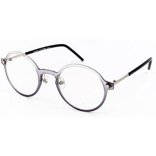 Okulary korekcyjne marc 31 732 Marc jacobs