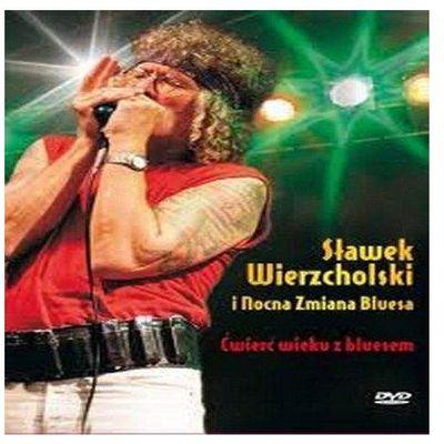 Blues  InBook.pl