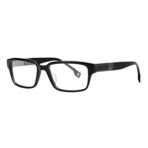 Okulary Korekcyjne Cerruti CE6054 C00