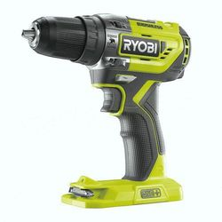 Ryobi R18PD5-0