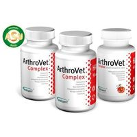 ARTHROVET HA COMPLEX 60 tabl. (5907752658235)