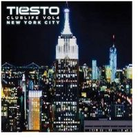 Universal music Club life vol 4: new york city (pl)