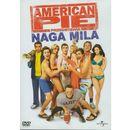 American pie naga mila dvd  erik lindsay od 24 99zł darmowa dostawa kiosk ruchu marki Tim film