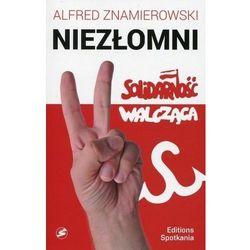 Wywiady  Znamierowski Alfred