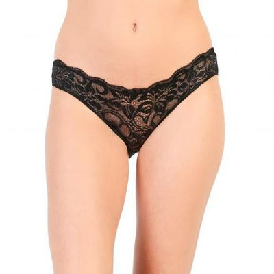 Koszule nocne Pierre Cardin Underwear Gerris.pl