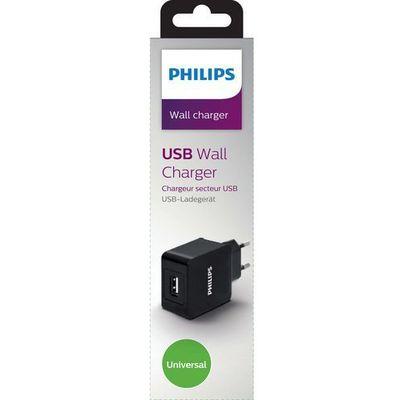 Ładowarki do telefonów Philips