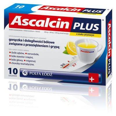 Leki na przeziębienie i grypę POLFA ŁÓDŹ Biała Stokrotka